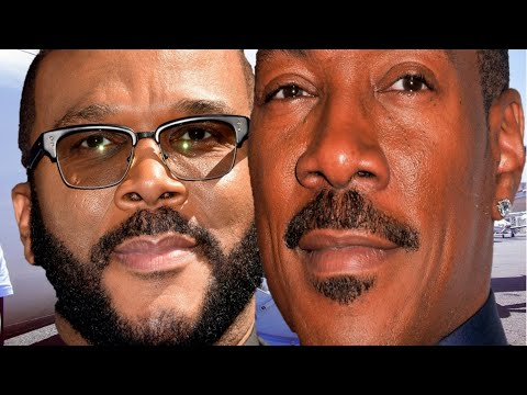 10 RICHEST BLACK ACTORS IN AMERICA