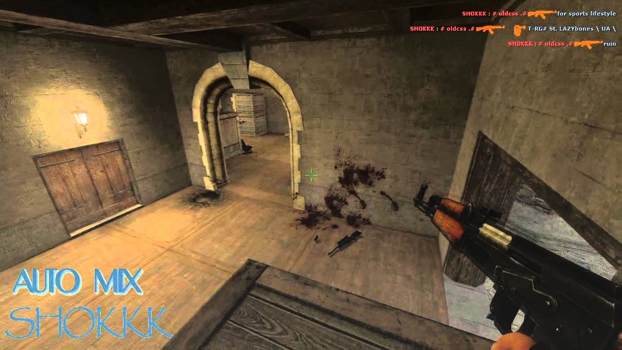 Download [#3] FragShow by automix