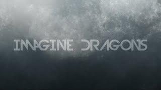 Imagine Dragons - Whatever It Takes (8 bit Remix)