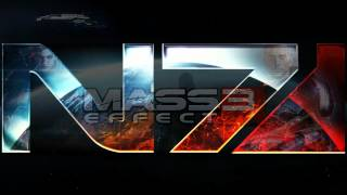 44 - Mass Effect 3 Score: You