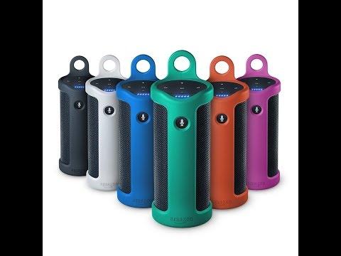 amazon-tap---alexa-enabled-bluetooth-speaker