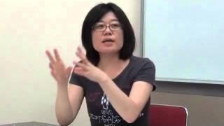 20130829 UPLAN 白石草 第12回福島県民健康管理調査の甲状腺検査結果