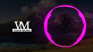 Serion & Airmow - Just For A Moment Ft. Riell VM Release (No Copyright)
