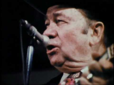 tex-ritter-high-noon-opry-live-1969-memories64