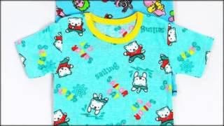 одежда для детей крокид оптом(http://goo.gl/uweuAo 10 причин, почему стоит покупать одежду в интернет-магазине текстиля из Иваново Массовому потре..., 2015-06-09T12:35:33.000Z)