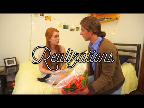 Realizations - Green Gables Fables #2.29