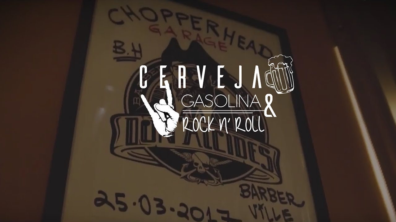 06344dafcad0f Don Alcides - Cerveja