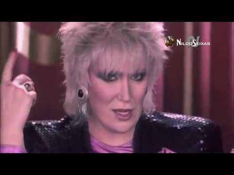 Pet Shop Boys With Dusty Springfield - What Have I Done To Deserve This? (Disco Mix)