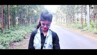 Download Pagli Tor Pagla Koi | পাগলি তোর পাগলা কই | Pagla tor pagli koi| pagla tor pagli hote chai| new song|