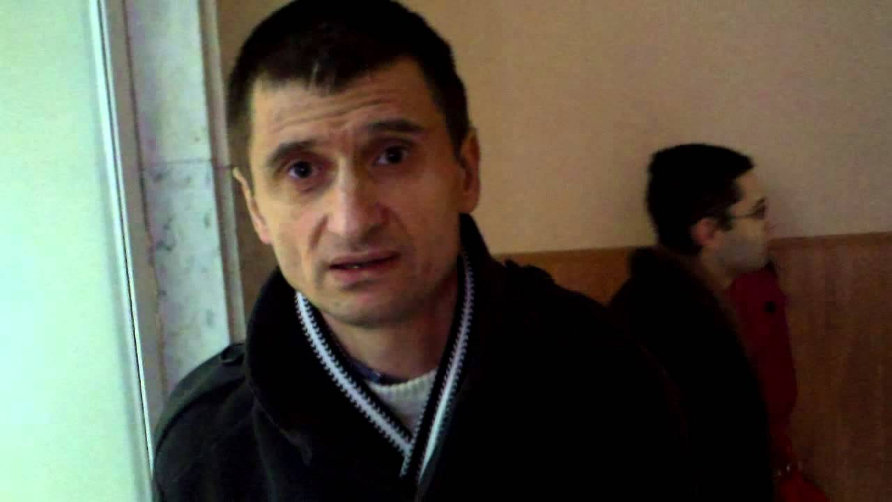 Iurie Drăniceru e în arest la domiciliu cu 5 dosare penale