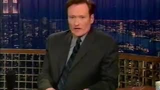 """War In Iraq """"Via Satellite"""" - 3/26/03 thumbnail"""