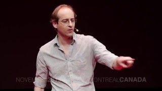 "A molecular ""can opener"" in the fight against HIV 