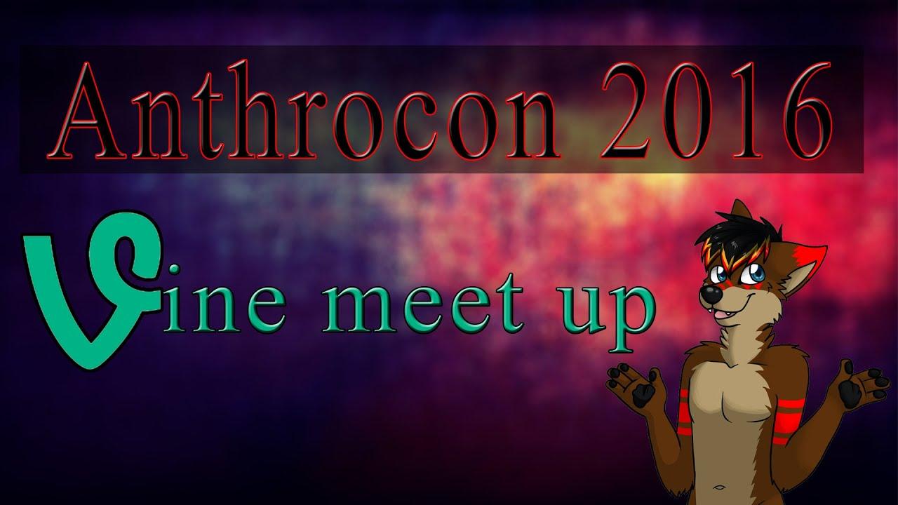 Anthrocon 2016 vine furs meet and greet youtube anthrocon 2016 vine furs meet and greet m4hsunfo