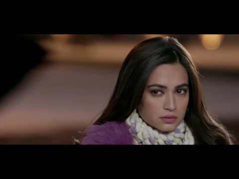 RAAZ AANKHEIN TERI Song   Raaz Reboot   Arijit Singh   Full Video Song 2016