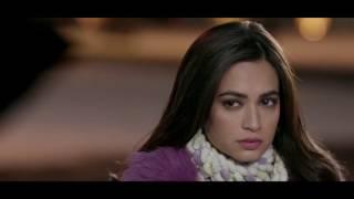 RAAZ AANKHEIN TERI Song   Raaz Reboot   Arijit Singh   Full Video Song 2016
