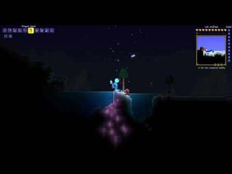 Mods For Terraria Penguin The teleporter is a block that teleports the player standing directly above it to another linked teleporter. games for pc