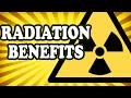 Top 10 Cool Ways Radiation Comes in Handy — TopTenzNet