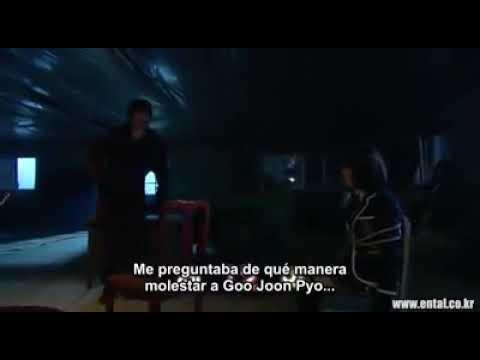 Download Boys over Flowers/ Capítulo 12 completo español latino