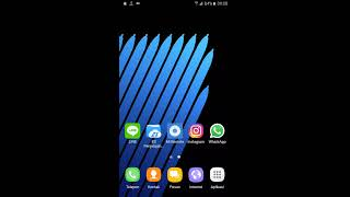 Video Cara bobol Wifi Dengan Hp Android Terbaru 100% Work 2017 download MP3, 3GP, MP4, WEBM, AVI, FLV Agustus 2018