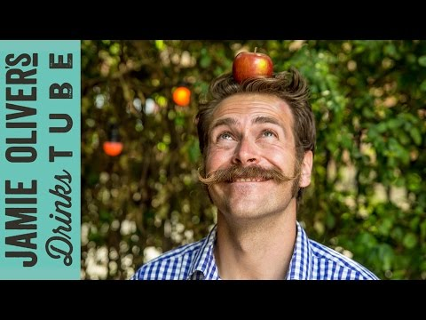 Ultimate Guide To CIDER | Gabe Cook