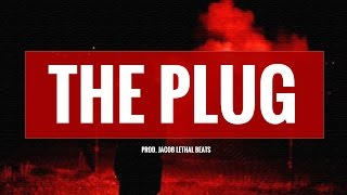 Future x Meek Mill Type Beat – The Plug | Jacob Lethal Beats
