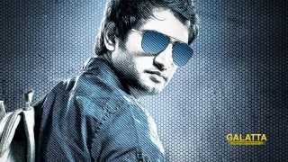 Santhanam doesn't bother about his salary to close friends!