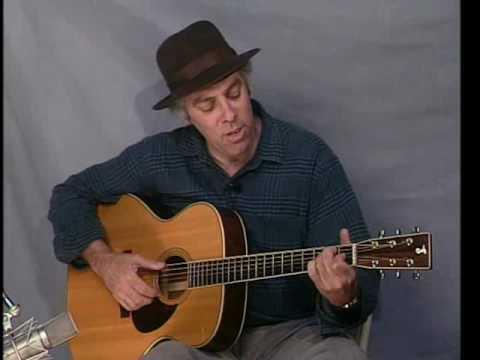 TED GREENE Jazz fingerstyle Gitarre Tab Tablature Lied BUCH Software CD