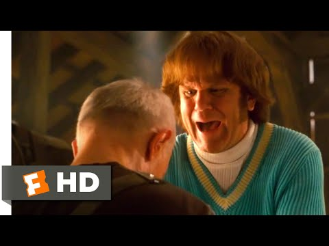 Walk Hard: The Dewey Cox Story (2007) - The Right Kid Lived Scene (10/10)   Movieclips