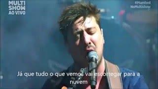 Babel - Mumford and Sons (Lollapalooza Brasil 2016) Legendado
