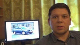видео 10 Автомобилей за 500 тысяч рублей (какой автомобиль купить за 500000 рублей)