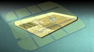 ANTS - The chip in the biometric passport