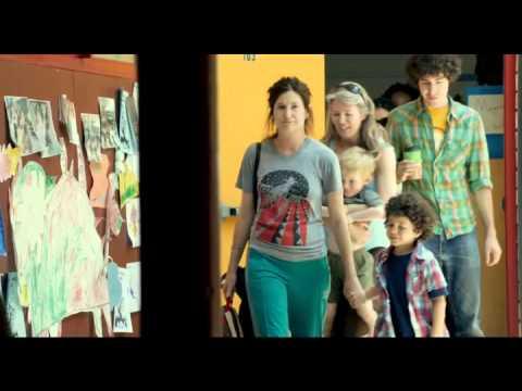 Download Afternoon Delight - Trailer - Stockholm International Film Festival 2012