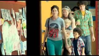 Afternoon Delight - Trailer - Stockholm International Film Festival 2012