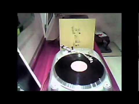 Tracey Thorn - I'ts All True (Kris Menace Remix)