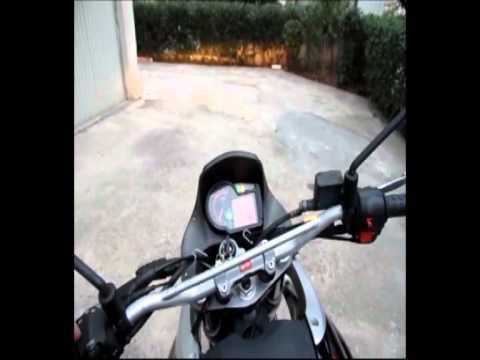 Pegaso Strada 660 ΠΩΛΕΙΤΑΙ