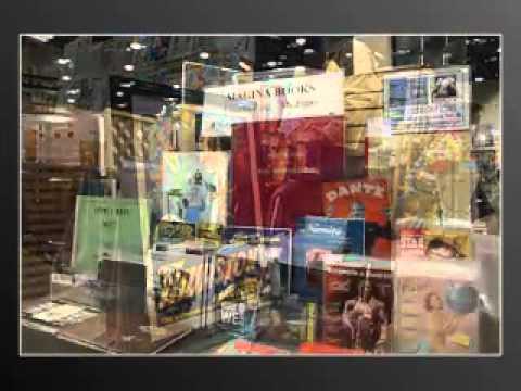55th Michigan Antiquarian Book & Paper Show
