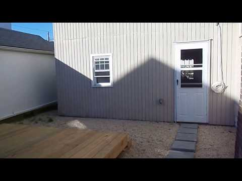 Point Lookout NY *Beach Apartment Rental *Year Round *Hug Real Estate