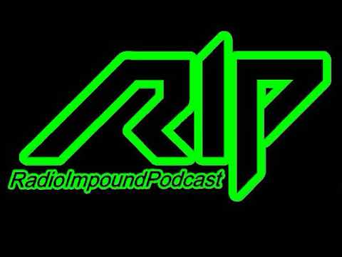 Team Associateds Kody Numedahl- Radio Impound Podcast Episode 170
