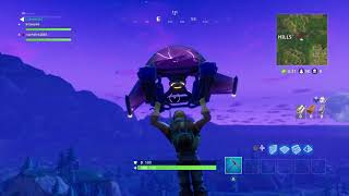 Will we get a win on fortnite?!?!