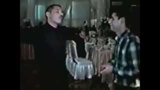 Прикол на свадьбе в Азербайджане
