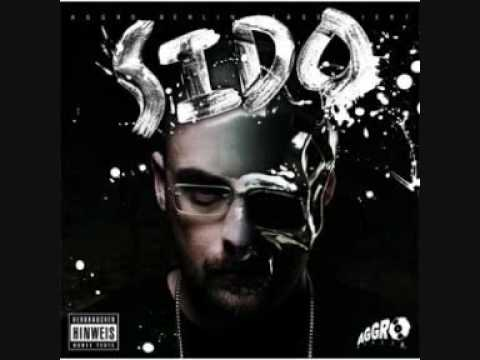 Sido Feat Doreen-Nein ! + Lyrics