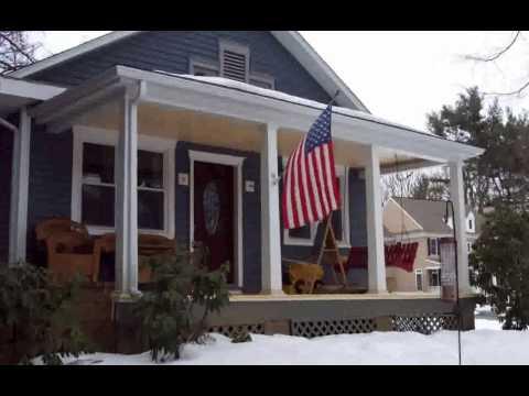 front-porch-remodel-ideas-pictures-design