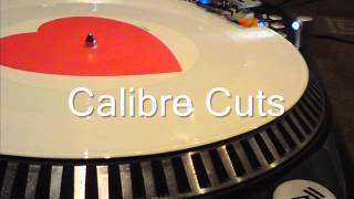 Calibre Cuts