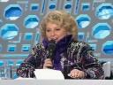 Ice Age-2 2008/11/08, Sedokova Khvalko