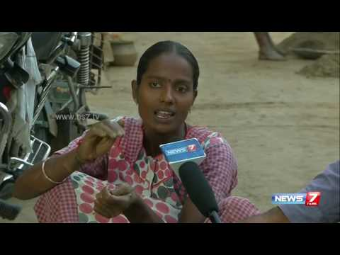 Agalvilakku making is full swing ahead of Karthigai deepam | News7 Tamil