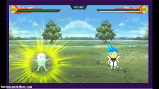 Battle master (Part 2/2) +  light holy battle.