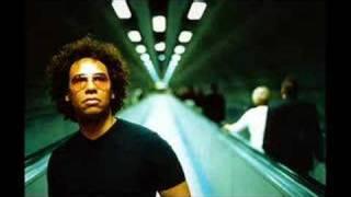 """Victor Davies """"Runaway Train"""" Wahoo Remix"""