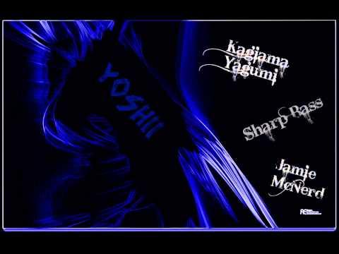Flying sky (Kagiama Yagumi) Orchestra remix