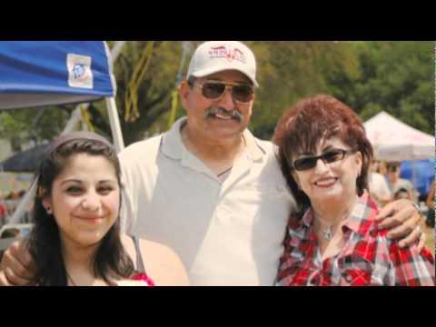 Port San Antonio hosts Fiesta de los Niños!, an official Fiesta! event located in San Antonio, Tx