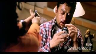 Deadline Sirf 24 Ghante - Sanjana Poisons Krish - Konkona Sensharma - Irrfan